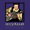 Jerry Kosak image