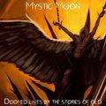 Mystic Moon image