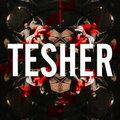 Tesher image