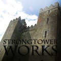 StrongTower Works image