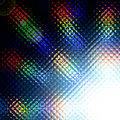 DJ John Prism image