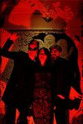 Die Schatten Des Dorian Gray image