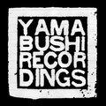 YAMABUSHI RECORDINGS image
