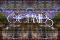 Oceanids image
