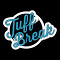 Tuff Break image