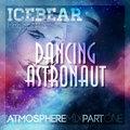 DancingAstronaut image