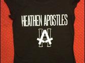 Heathen Apostles Super Bundle w/ Download photo