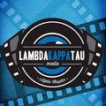 Lambda Kappa Tau image