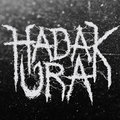 Hadak Ura image