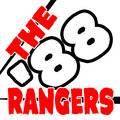 The '88 Rangers image