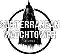 Subterranean Watchtower Studios image