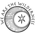 We Are The Wilderness image