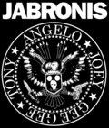 Jabronis image