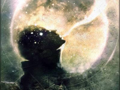 Cosmos Ex Chaos - Poster main photo