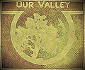 Our Valley image