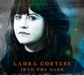Laura Cortese image