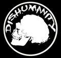 Dishumanity image