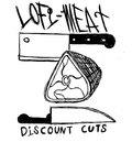 LoFi Meat image