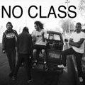 No Class image