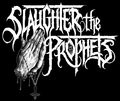 Slaughter The Prophets image