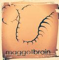 Maggot Brain image