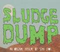 Sludge Dump image
