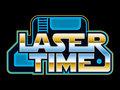 Laser Time image