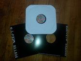 "Ismael Miranda - Me Voy Ahora - 12"" Vinyl Release photo"