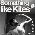 Something Like Kites image
