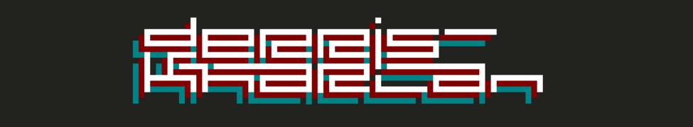 Ode 2 Twitch | Derris-Kharlan