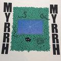 myrrh myrrh image