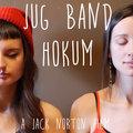 Jug Band Hokum image