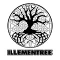 illementree image