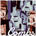 Steve Combs image