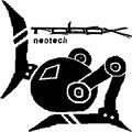 Robox Neotech image