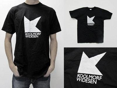 Koolmorf Widesen T-shirt main photo