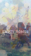 Empty Homes image