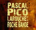 Pascal Pico Larouche image
