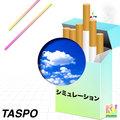 TASPO image