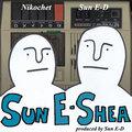Sun E-Shea image