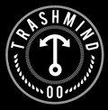 TRASHMIND image