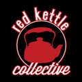 The Red Kettle Collective image