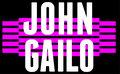 JOHN GAILO image