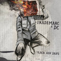 Trademarc image