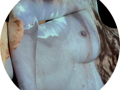"Arno E. Mathieu - Despertar - 12"" Vinyl Release - Vakula Remix & Other Versions main photo"