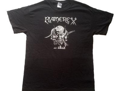 IX Devil T-Shirt main photo