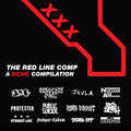 The Red Line Comp image