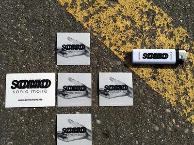 SOMO Fan-Package main photo