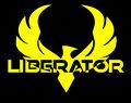 LIBERATOR image