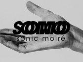SOMO Fan-Package photo